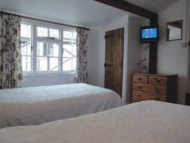 Orchard Cottage - Devon - 976112 - thumbnail photo 16