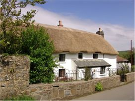 Orchard Cottage - Devon - 976112 - thumbnail photo 2
