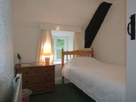 Orchard Cottage - Devon - 976112 - thumbnail photo 21