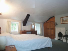 Orchard Cottage - Devon - 976112 - thumbnail photo 22