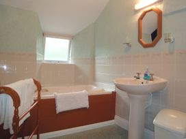 Orchard Cottage - Devon - 976112 - thumbnail photo 24