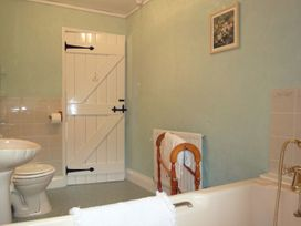 Orchard Cottage - Devon - 976112 - thumbnail photo 25