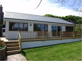Orchard Cottage - Devon - 976112 - thumbnail photo 5