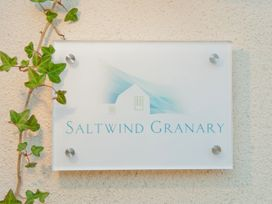 Saltwind Granary - Devon - 976115 - thumbnail photo 13