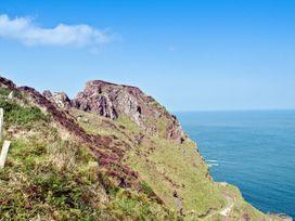 Saltwind Granary - Devon - 976115 - thumbnail photo 15