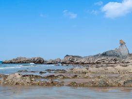 Saltwind Granary - Devon - 976115 - thumbnail photo 16