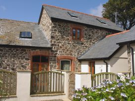 Saltwind Granary - Devon - 976115 - thumbnail photo 2