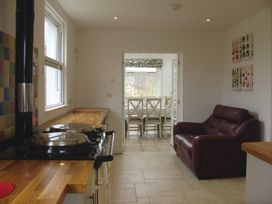 Ley Park - Devon - 976119 - thumbnail photo 7