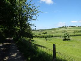 The Cart Linhay - Devon - 976121 - thumbnail photo 12