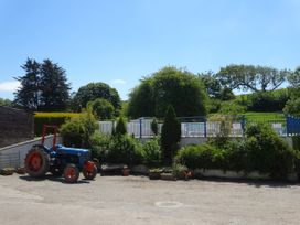 The Cart Linhay - Devon - 976121 - thumbnail photo 14