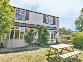Pillhead Cottage - Devon - 976124 - thumbnail photo 1