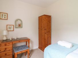 Pillhead Cottage - Devon - 976124 - thumbnail photo 14