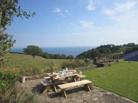 Landcombe Cottage - Devon - 976127 - thumbnail photo 28