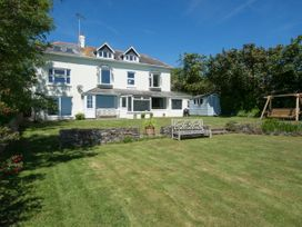 Landcombe Cottage - Devon - 976127 - thumbnail photo 29