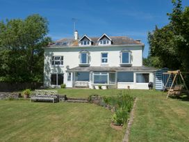 Landcombe Cottage - Devon - 976127 - thumbnail photo 30