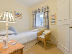 Linney Cottage - Devon - 976128 - thumbnail photo 6