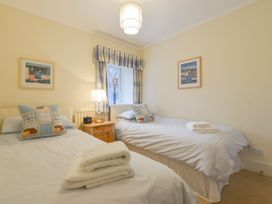 Linney Cottage - Devon - 976128 - thumbnail photo 7