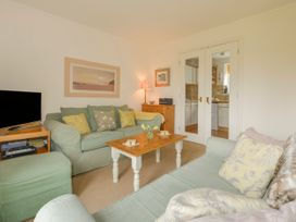 Linney Cottage - Devon - 976128 - thumbnail photo 3