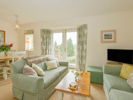 Linney Cottage - Devon - 976128 - thumbnail photo 4