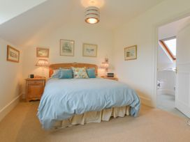 Linney Cottage - Devon - 976128 - thumbnail photo 8