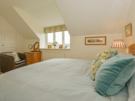 Linney Cottage - Devon - 976128 - thumbnail photo 9