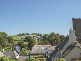 Linney Cottage - Devon - 976128 - thumbnail photo 2