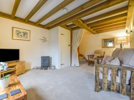 Bramble Cottage - Devon - 976129 - thumbnail photo 4
