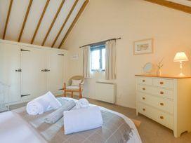 Bramble Cottage - Devon - 976129 - thumbnail photo 13