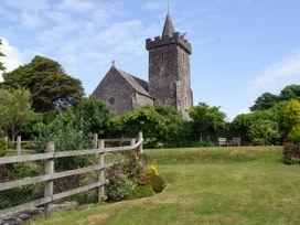Bramble Cottage - Devon - 976129 - thumbnail photo 18