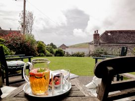 Bramble Cottage - Devon - 976129 - thumbnail photo 17