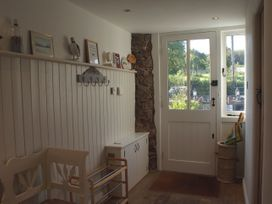 Wassail Cottage - Devon - 976131 - thumbnail photo 10