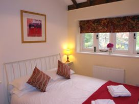 Wassail Cottage - Devon - 976131 - thumbnail photo 11