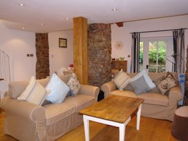 Wassail Cottage - Devon - 976131 - thumbnail photo 4