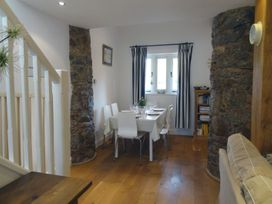 Wassail Cottage - Devon - 976131 - thumbnail photo 8