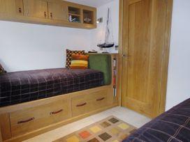 Gillyweed - Devon - 976143 - thumbnail photo 13