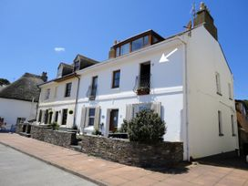 2 Bayview - Devon - 976145 - thumbnail photo 2