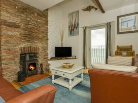 2 Bayview - Devon - 976145 - thumbnail photo 3