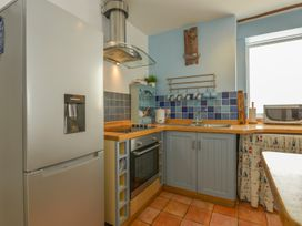 2 Bayview - Devon - 976145 - thumbnail photo 6