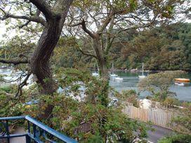 Galanda Treetops - Devon - 976149 - thumbnail photo 12