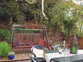 Galanda Treetops - Devon - 976149 - thumbnail photo 20