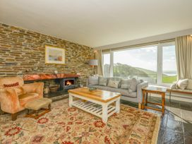 Ayrmer House - Devon - 976150 - thumbnail photo 7
