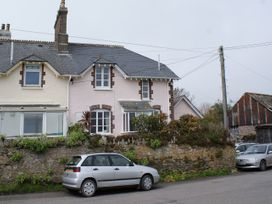 The Old Post Office - Devon - 976152 - thumbnail photo 1