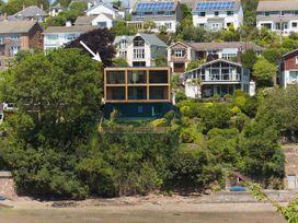 Myrtle Quay - Devon - 976158 - thumbnail photo 1