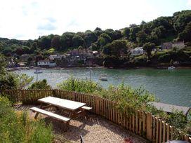 Myrtle Quay - Devon - 976158 - thumbnail photo 17