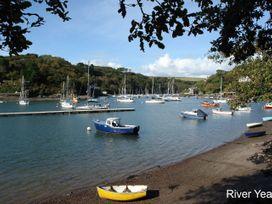 Myrtle Quay - Devon - 976158 - thumbnail photo 20