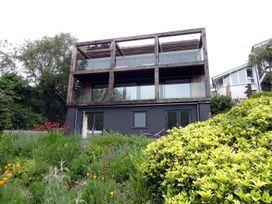 Myrtle Quay - Devon - 976158 - thumbnail photo 3