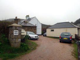 4 Coastguards Cottage - Devon - 976159 - thumbnail photo 18