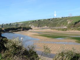 Cobbles Point - Devon - 976160 - thumbnail photo 19