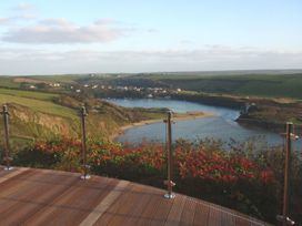 Cobbles Point - Devon - 976160 - thumbnail photo 21