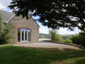 Cobbles Point - Devon - 976160 - thumbnail photo 1